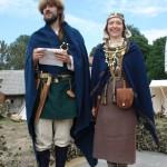 11 gadsimta latgaļi   11th century lethgallians